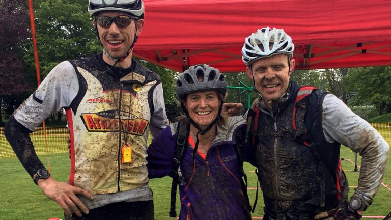 Provisional Cotswolds 2021 Adventure Race Results Now Available